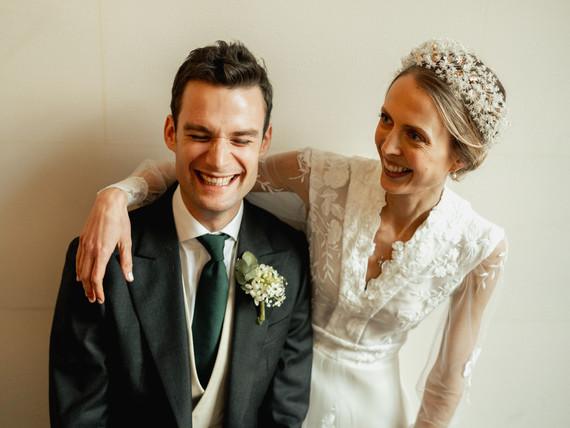 I+T- FXR Stories photographe de mariage-124.jpg