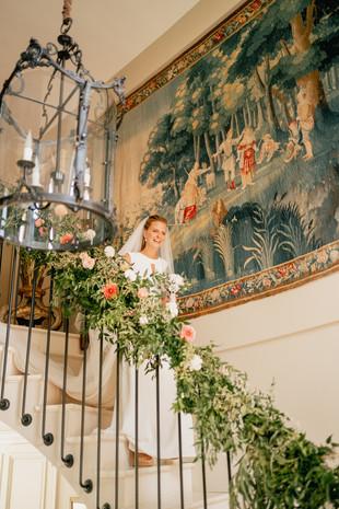S&N fxrstories photographe mariage-30.jpg