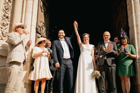 J&L fxrstories photographe mariage-51.jpg