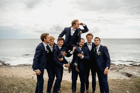 FXR Stories - photographe mariage (45).j