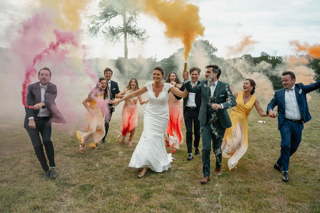 FXR Stories - photographe mariage (40).j