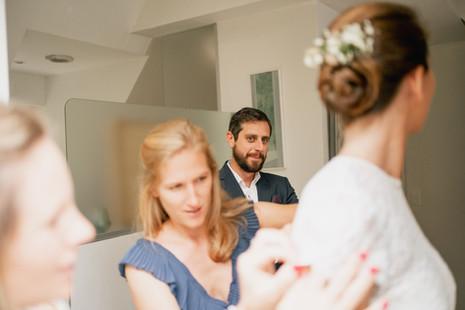 G&C fxrstories photographe mariage-39.jpg