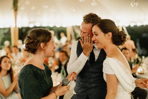 FXR Stories - photographe mariage (30).j