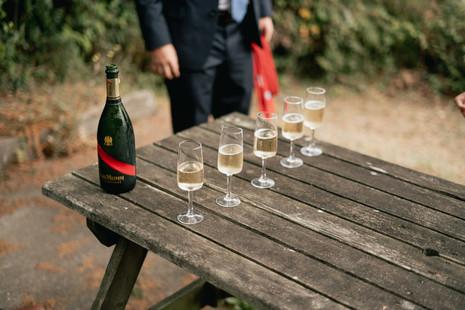 G&C fxrstories photographe mariage-22.jpg