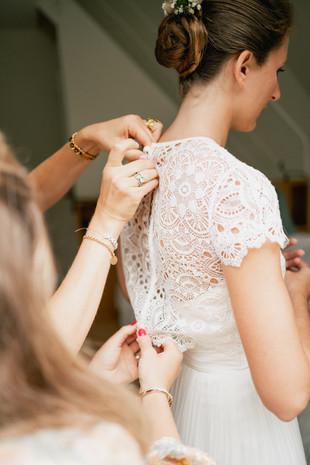 G&C fxrstories photographe mariage-37.jpg