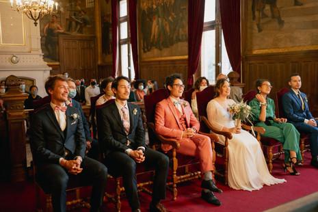 A&JB fxrstories photographe mariage-12.jpg
