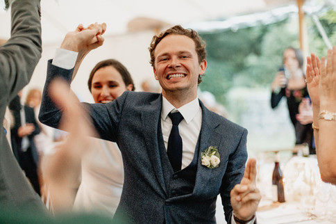 FXR Stories - photographe mariage (27).j