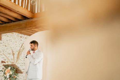 A&JB fxrstories photographe mariage-52.jpg