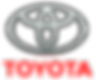 1200px-Toyota_Logo_silver.svg.png