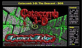Catacomb 3d.jpg