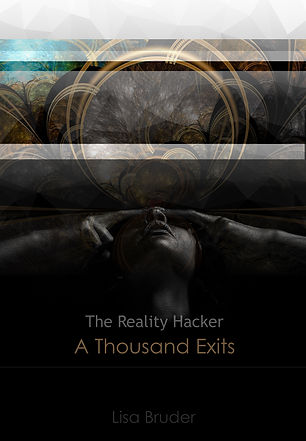 hacker thousand exits cover Flat.jpg