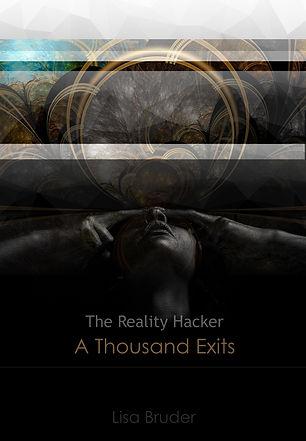 hacker thousand exits cover Flat.jpg