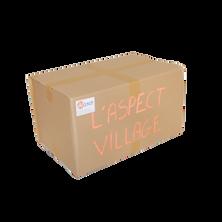 L'aspect village