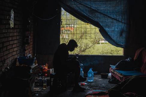 Migrants crisis in Bosnia-13.JPG
