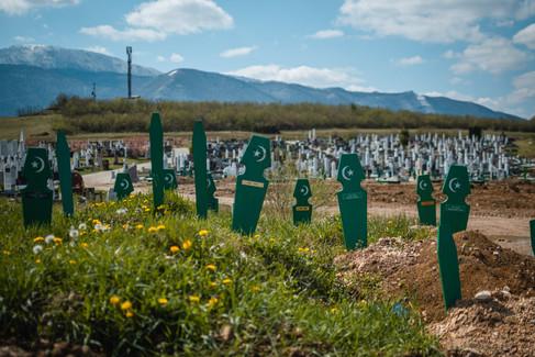 Migrants crisis in Bosnia-2.JPG