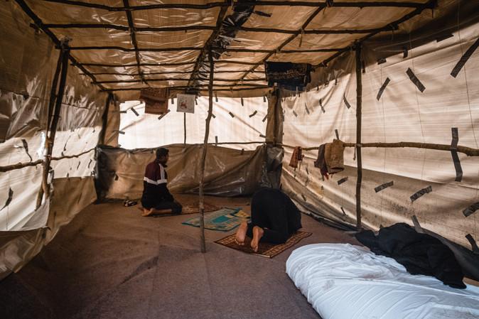Migrants crisis in Bosnia-18.JPG