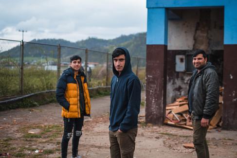 Migrants crisis in Bosnia-24.JPG