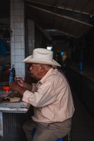 Culiacan, Mexico