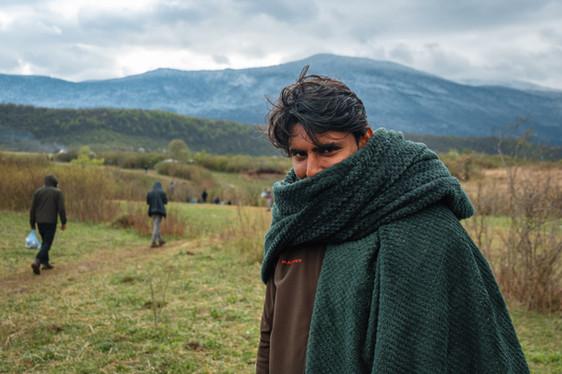 Migrants crisis in Bosnia-1.JPG