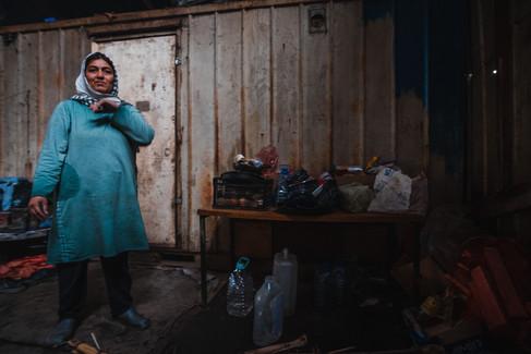 Migrants crisis in Bosnia-19.JPG