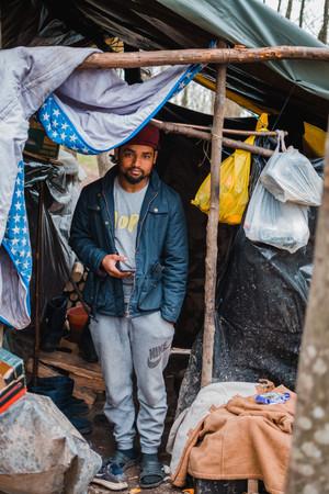 Migrants crisis in Bosnia-17.JPG