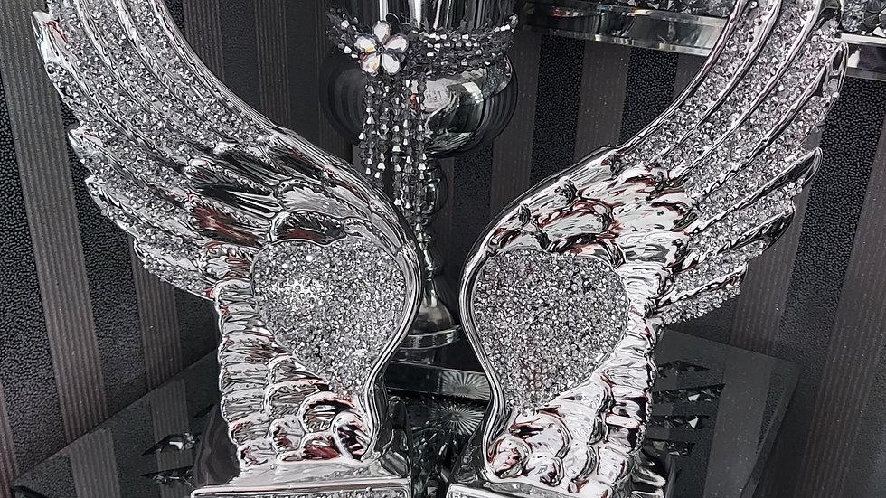 ◇Pair of Wings◇