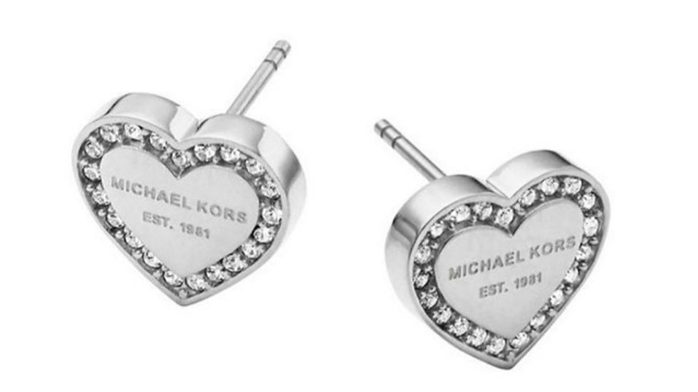 ◇M&K Earrings◇