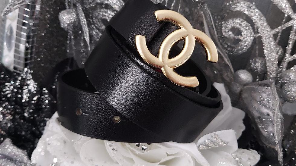 ◇CC Belt◇
