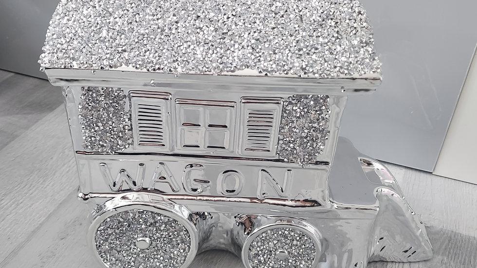 ◇Gypsy Wagon◇