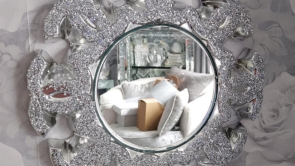 ◇CC Small Decorative Mirror◇