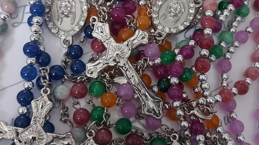 ◇Rosary Beads◇