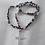 Thumbnail: ◇Shambella Rosary Beads◇