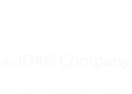 USATS IDAG Logo PNG.png