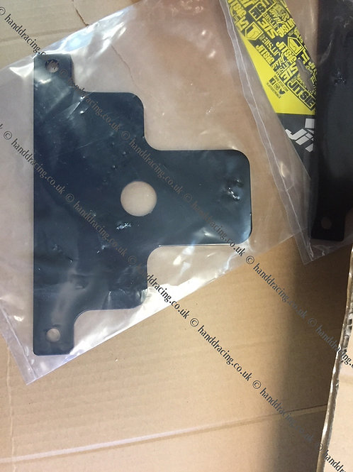 4RT SUSPENSION LINKAGE PROTECTOR