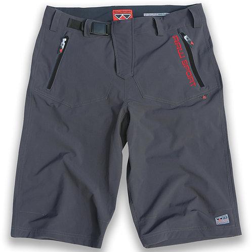 Quad Core Short