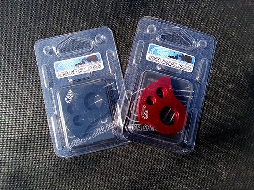 CSP - Montesa 4RT / 315 Snail Cams