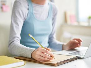 Как подготовить научную статью для публикации в журнале: практические советы