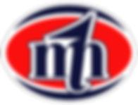 mitani_icon1_r1_c1.jpg