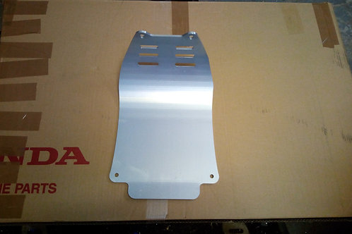 Geco 5mm tough bashplate