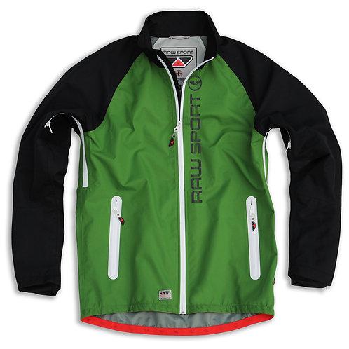 Hydro Tec Jacket