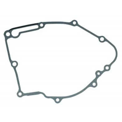 L/H side flywheel cover gasket