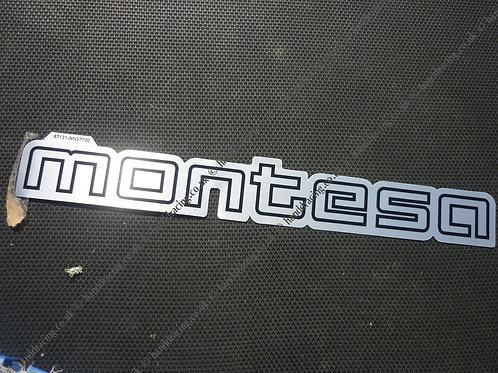 2004 frame logo frame stickers