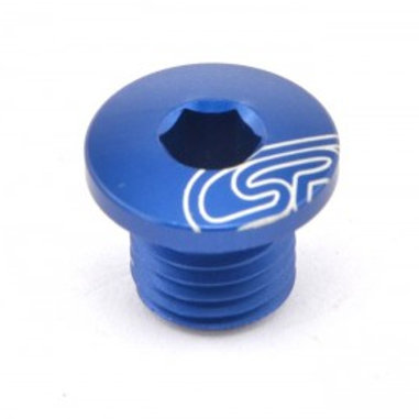 CSP - Ignition Inspection Plug - Montesa 4RT