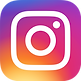1200px-Instagram_ico.png