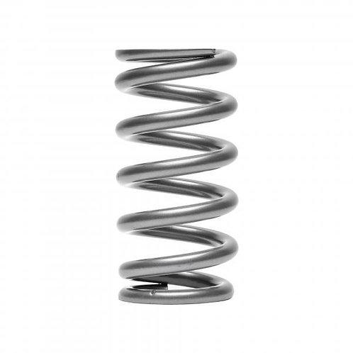 R16v uprated spring-titanium colour
