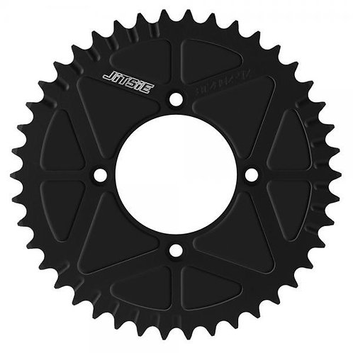 Jitsie solid rear sprockets