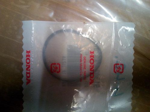 Oil Filter O ring seals