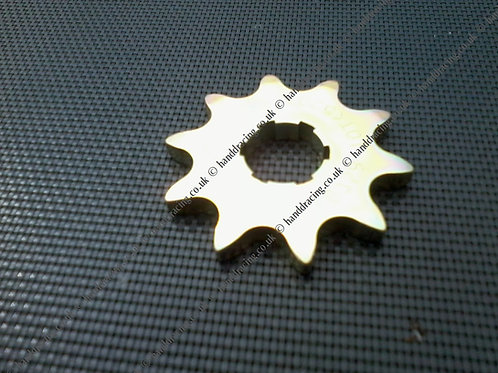 Montesa 315 Talon front sprocket