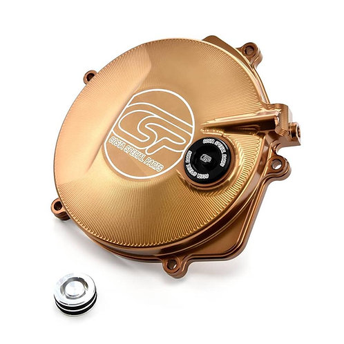CSP - Clutch Cover - Montesa 4RT