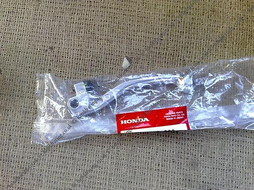 Gen Honda lever for nissin m/c